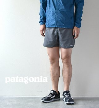 <img class='new_mark_img1' src='https://img.shop-pro.jp/img/new/icons13.gif' style='border:none;display:inline;margin:0px;padding:0px;width:auto;' />【patagonia】 パタゴニア Men's Strider Pro Shorts 5in