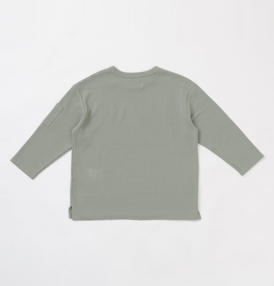 ARMY TEE(OLIVE)
