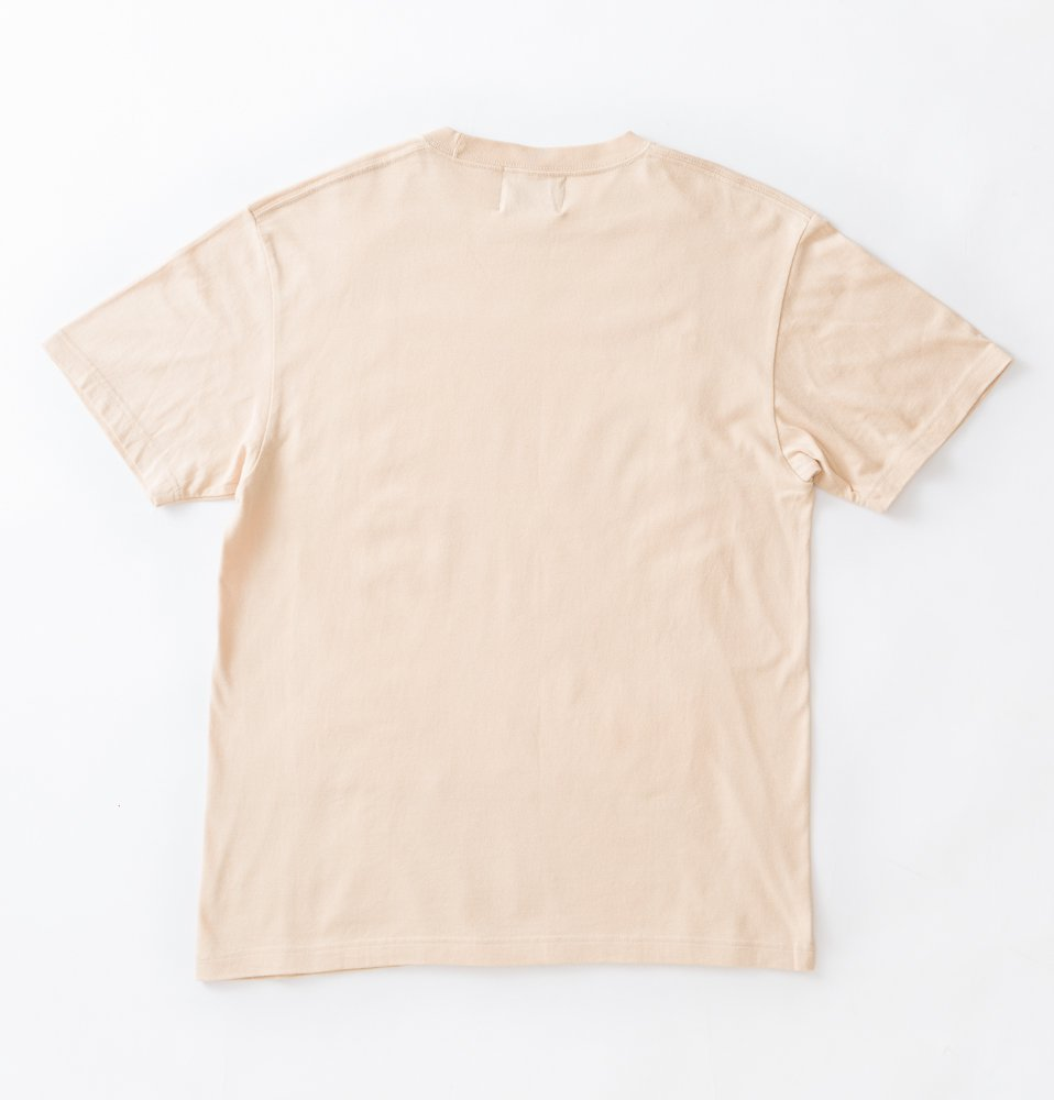 Tiger groom(BEIGE)