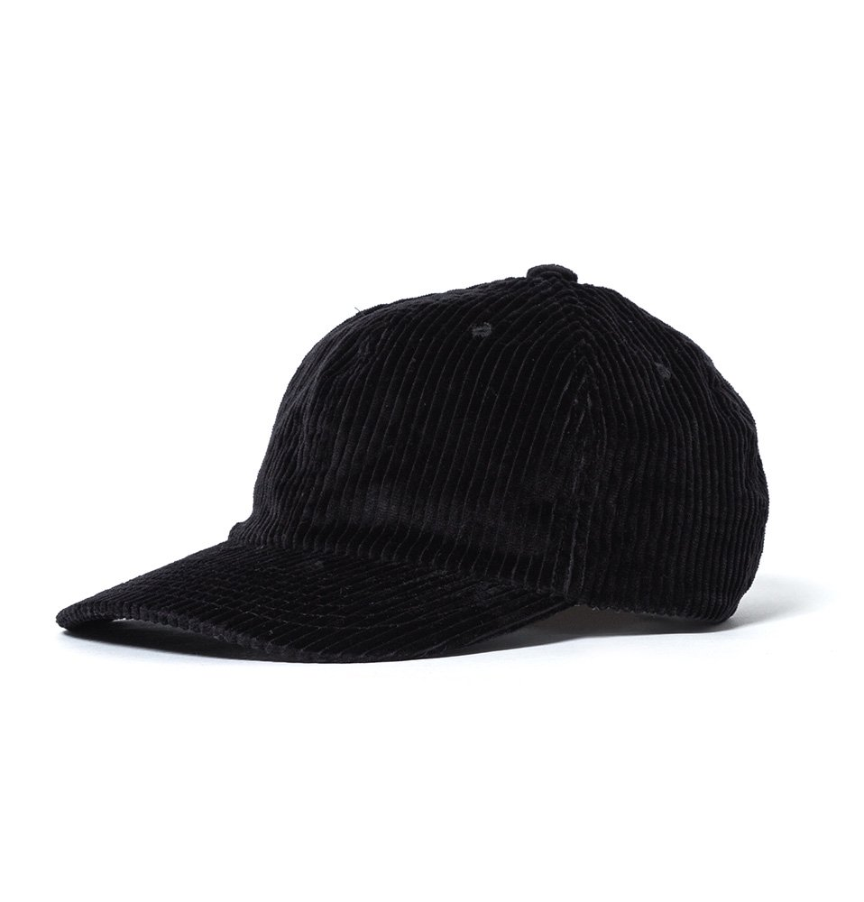 S call cap(BLACK)