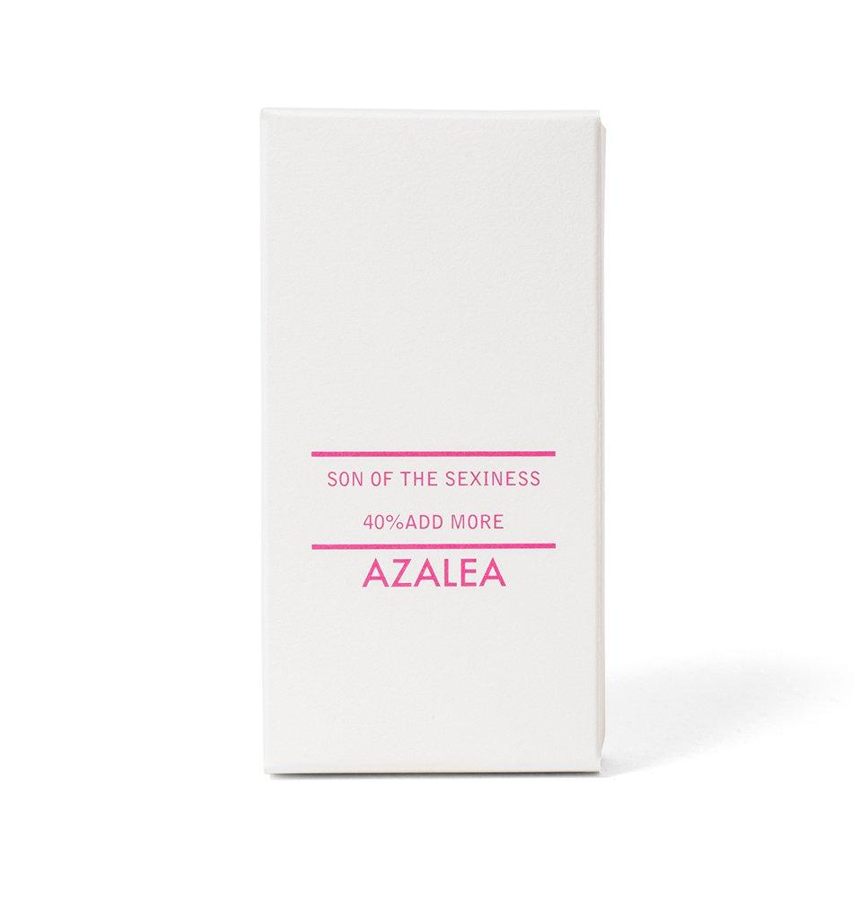 Azalea(PINK)
