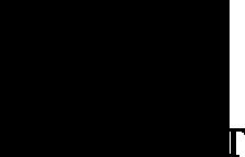 Nova SELECT ONLINE STORE - ノヴァセレクト オンラインストア -