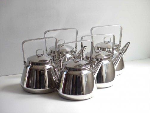 kitchen:ステンレスケトル1.5L