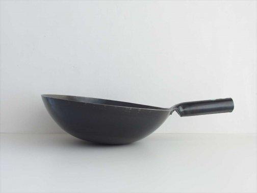 打出炒め鍋