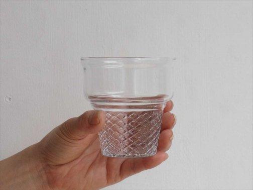 飲食に:アイスクリ−ムカップ