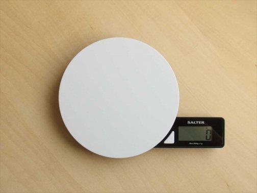kitchen:デジタルスケール