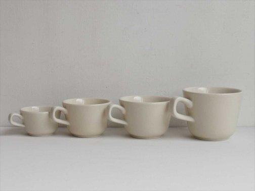 ダイナー食器 コーヒーカップ