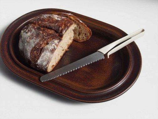 パン切りナイフ