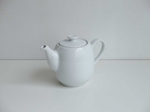 Sancerre Teapot