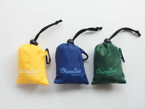 ChicoBag Original