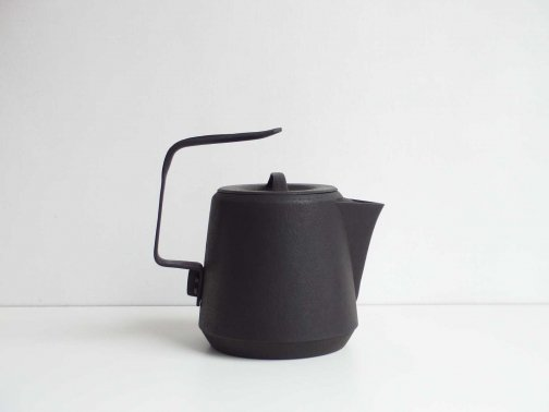 table:鉄瓶
