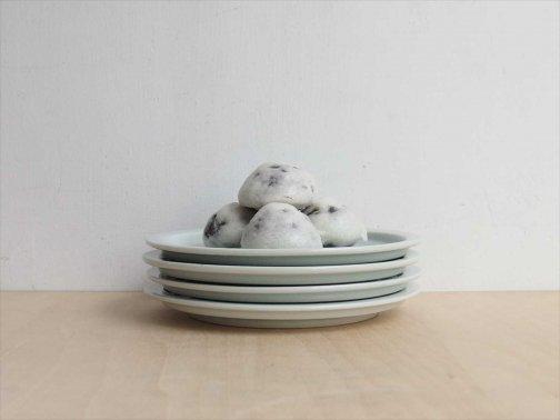 table:5寸平皿