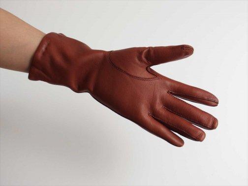 革手袋/RandersHandsker