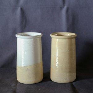 オリジナル花瓶 | 霽れと褻