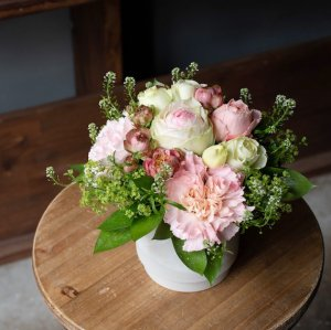 【母の日2019】Mother's Day Arrangement -COLORFUL-