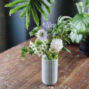 イクスおうちアソート + Flower & Green Ticket
