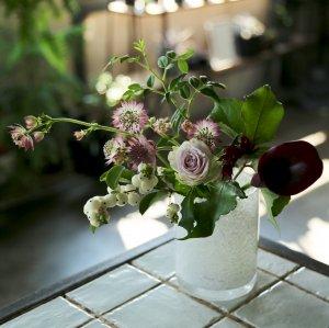 【花瓶セット】イクスおまかせアソート