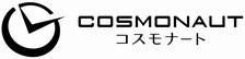 コスモナート|STURMANSKIE,VOSTOKEUROPE,AVIATOR直営オンラインショップ