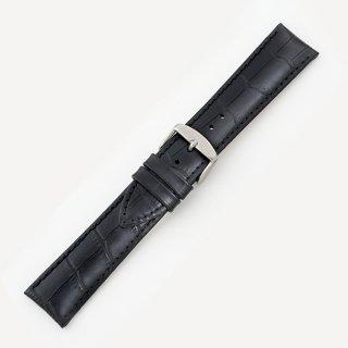 STURMANSKIE     レザーベルト 22mm