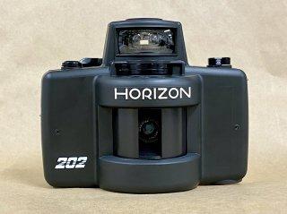 HORIZON202(ホライゾン202)