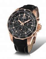 N1 Rocket Chronograph Line