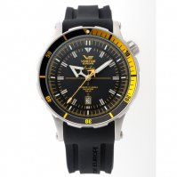 Anchar Submarine Automatic Line
