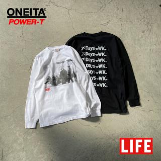 【ONEITA】