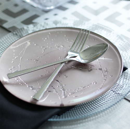 お皿 (洋 13.5cm〜)