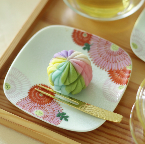 小鉢 ・小皿(〜13cm)
