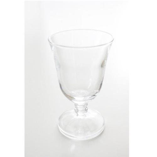 冷酒グラス6客セット