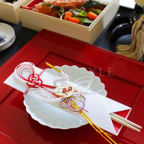 【30%OFF有田焼】白磁/菊割皿3枚セット