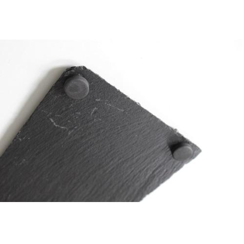 スレート長角30×12cm