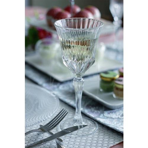 6客セットワイングラスRC