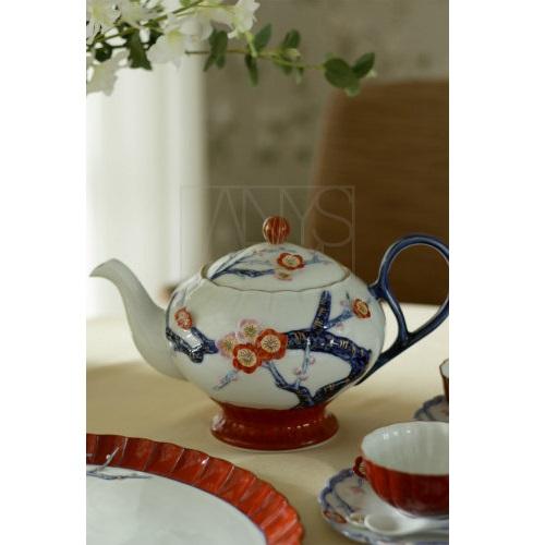 【福春】鶴亀箸セット
