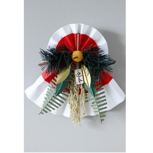 【福十六】お正月飾りセット