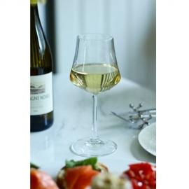 6客セットクリスタルワイングラス EG
