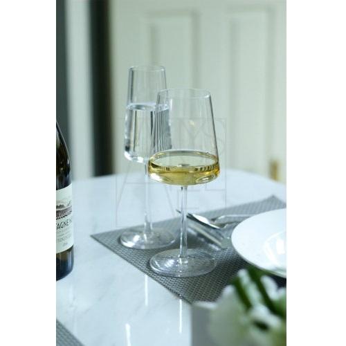 ワイングラス PO 6客セット