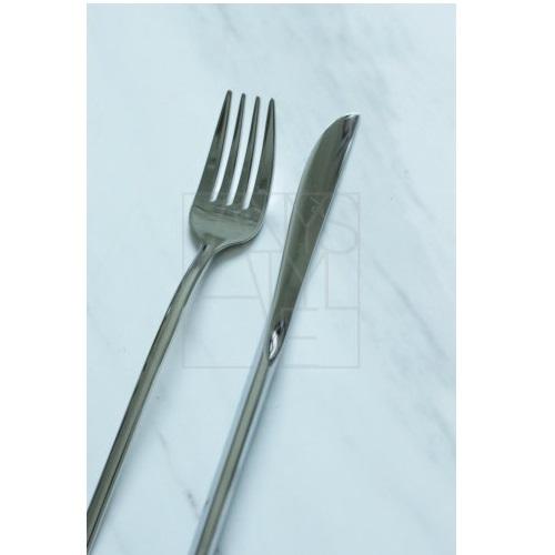 デザートナイフ&フォーク
