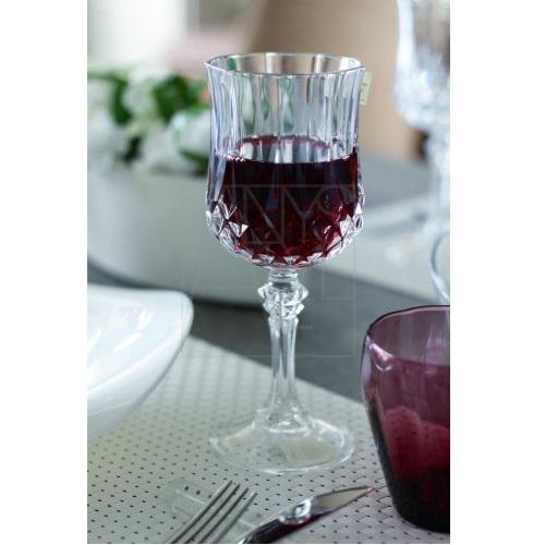6客セットワイングラスME