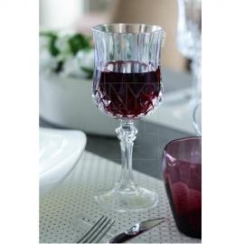 6客セットワイングラスAC