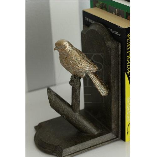 ブックエンド/Bird