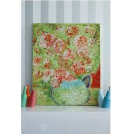 Art -Floral