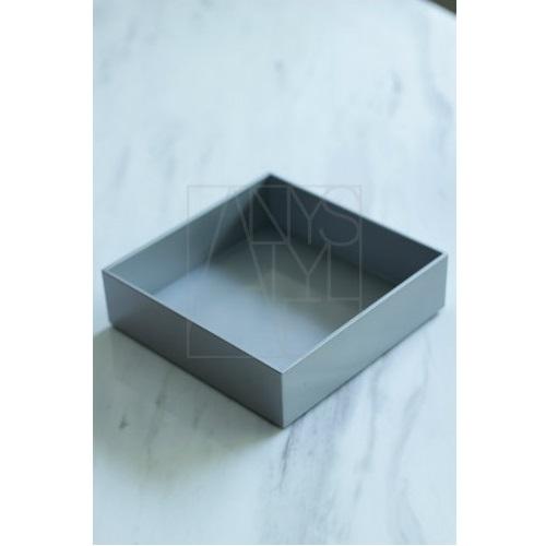 2段重/Silver