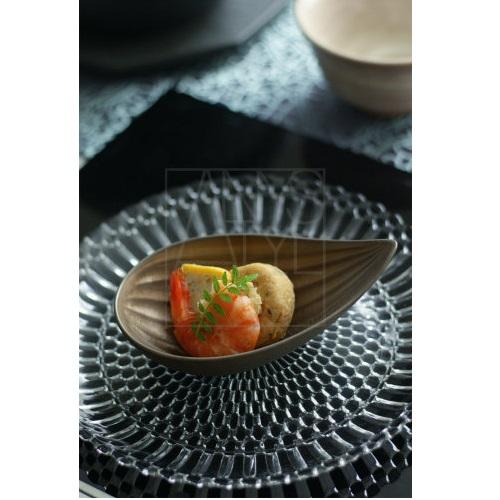 【美濃焼】笹目小鉢