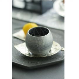【有田焼】フリーカップ