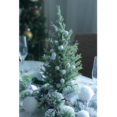 テーブルツリー45cm