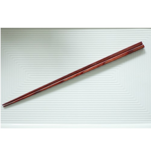 極細盛り付け箸23.5cm