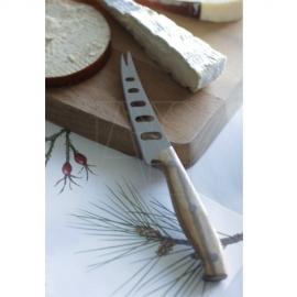 チーズナイフ/アカシア