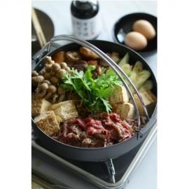 【40%OFF】すきやき鍋