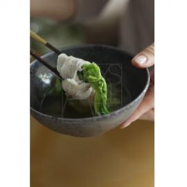 【30%OFF美濃焼】窯変鍋小鉢3セット